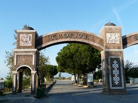 Antalyas Geschichte