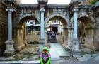 Tourismus in Antalya