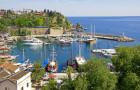 Action und Spaß in Antalyas Freizeit- und Wasserparks