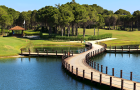 Grünes Gold in Antalya – Golfparadies Belek