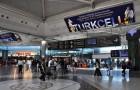 Die Einfuhrregelungen nach einem Urlaub in der Türkei