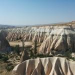 Mit dem Motorrad durch die Türkei: So planen Sie Ihre Reise sorgfältig